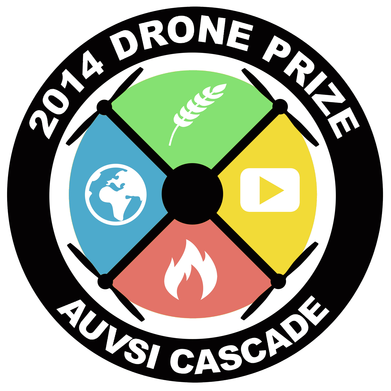Drone Prize 2014