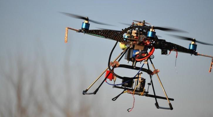NTSB Overturns Judge's UAV Ruling